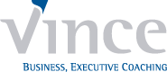 Vince Business, Executive Coaching
